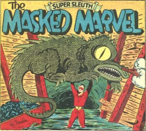 Masked_Marvel_Strength