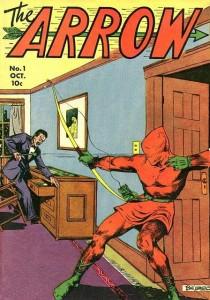 The_Arrow_1