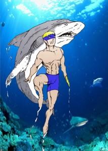 The_Shark_Papo
