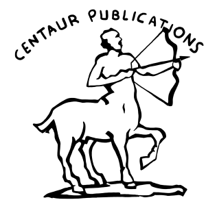 logo_centaur_historique