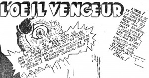 the_eye_oeil_vengeur_page_1