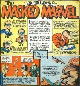 Masked_Marvel_Introducing