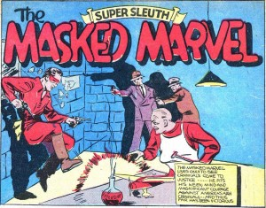 Masked_Marvel_Revolver