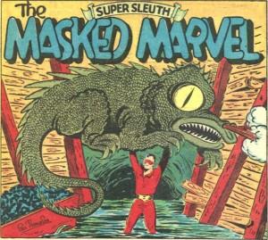 Masked_Marvel_Strength