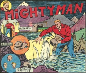 Mighty_Man_1