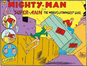 Super-Ann_1